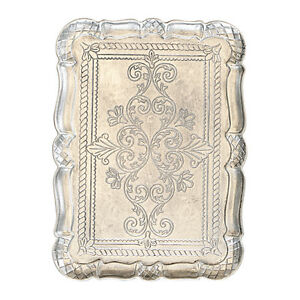 GreenGate-Wooden-Tray-in-Stephanie-Champagne