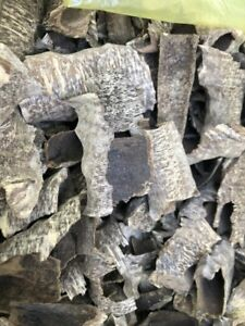 Agarwood-Chips-Oud-Chips-High-Quality-Incense-Aroma-Natural-Wild-And-Rare-200g