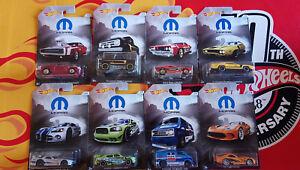 Hot-Wheels-Mopar-Choise-Choix-lot-ou-a-l-039-unite-9987