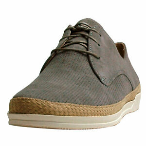 G Grey Lt Sneaker 9 23503 Caprice Ampiezza Suede 28201 Donna 9 vYnSq0w