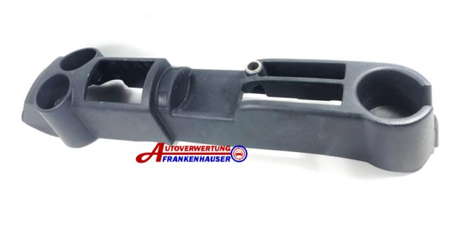 Ankerblech Hinten Satz Brake Back Plate Rear Set Hyundai Getz 2002-2011 DRUM