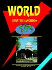 World Senates Handbook by International Business Publications, USA (Paperback / softback, 2006)