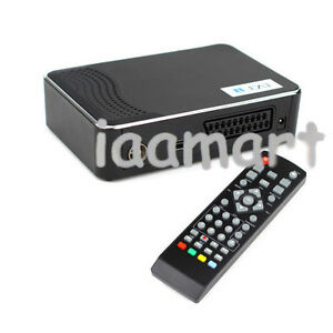 1080P-MPEG-4-HD-Mini-DVB-T-Digital-Terrestrial-Receiver-with-Remote-Control-USB