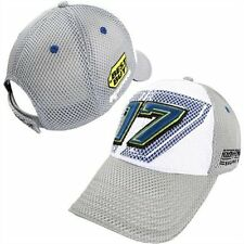 Ricky Stenhouse Jr Chase Authentics #17 Best Buy Draft Hat FREE SHIP!