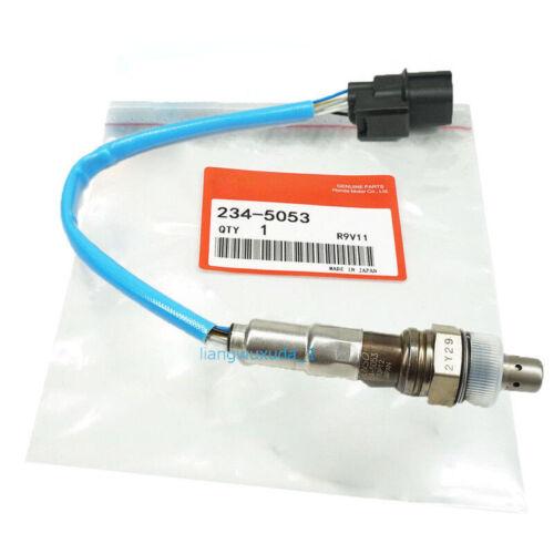 Fits Acura MDX 3.7 Honda Odyssey 3.5 V6 OEM 234-5053 Fuel Air Ratio Sensor