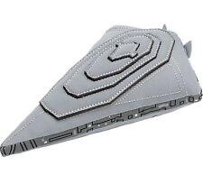 Plüsch Star Destroyer Finalizer Star Wars NEU mE 20cm Das Erwachen der Macht VII