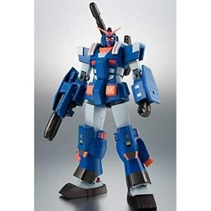 ROBOT-SPIRITS-SIDE-Mississippi-FA-78-1-Perfect-Gundam-II-Full-Armor-Type-Ver-a-n-i-m-e