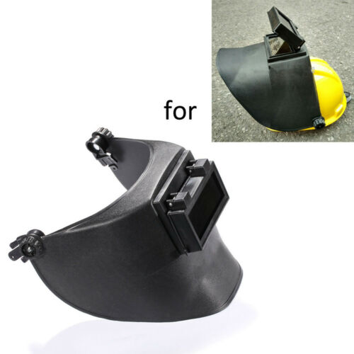 NEW Mask Grinding Welder Protective Gear for electrical welding Face Protector