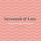 savannahlace