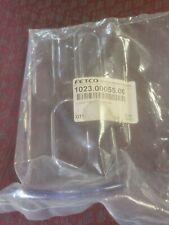 Thermal Coffee Server Fetco Luxus L3d 20 Parts Nozzle Shield Guard Protection W1