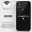 SOFT-TPU-INITIALS-NAME-PHONE-CASE-SILICONE-RUBBER-GEL-HEART-COVER-IPHONE-X-XR-XS thumbnail 14