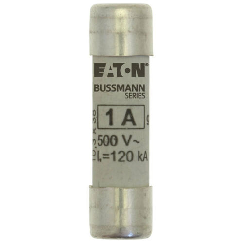 6.3Amp AXIAL LEAD FAST BLOW F6.3AL250V Quick 5mm x 20mm GLASS Cartridge FUSE