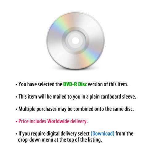 Hard Rock Drums Backing Tracks Cubase Logic Pro Tools Garageband 24-bit WAV