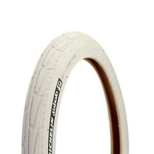Tire Michelin 350 To Diabolo White for Bike Child 350A