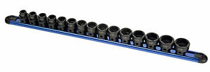 Sunex-2673-Tools-15-piece-1-2-In-Drive-Low-Profile-Impact-Socket-Set-W-Hex