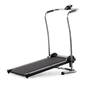 Weslo-CardioStride-4-0-Manual-Treadmill-2-Position-Incline-Folding