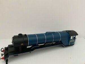 Hornby-OO-Gauge-BODY-For-R3627-A3-class-for-Spares