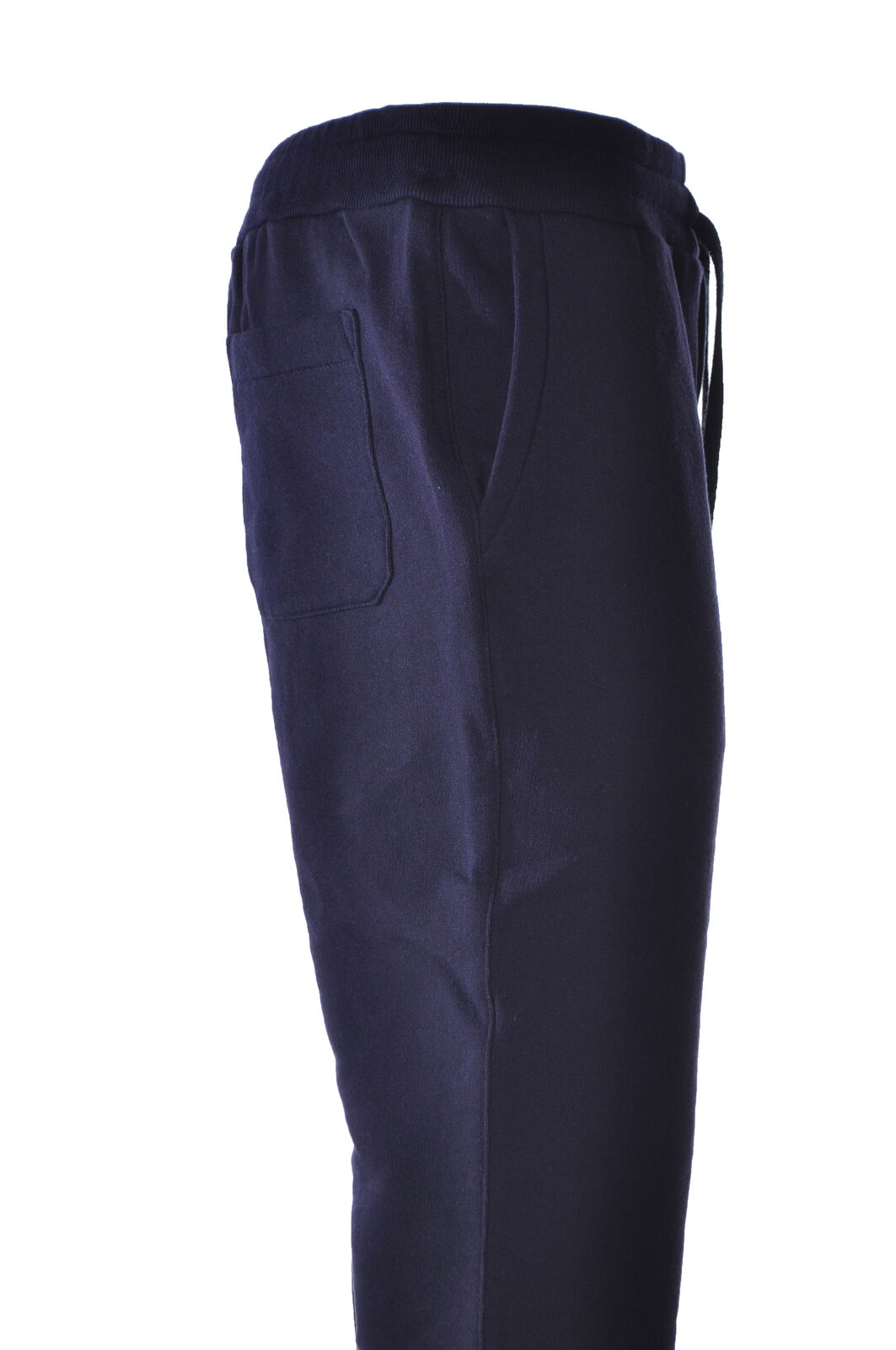 CROSSLEY - Pants-Shorts-sweatshirt - Man - bluee - 4097423C183804