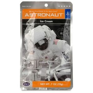 Neopolitan-Ice-Cream-NASA-Astronaut-Space-Food