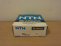 Ntn 7213db/gn Angular Contact Ball Bearings