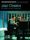 Jazz Classics by Faber Music Ltd (Paperback, 2007)