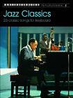 Jazz Classics by Faber Music Ltd (Paperback, 2007)