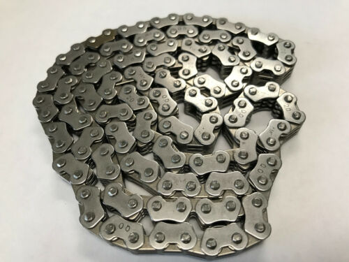 08 09 10 11 12 13 14 Kawi KFX450 KFX 450R After Market OEM Rep Cam Timing Chain