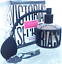 thumbnail 33 - 1-VICTORIAS-SECRET-COLOGNE-EDP-PERFUME-BREATHLESS-BASIC-INSTINCT-PARIS-U-CHOOSE