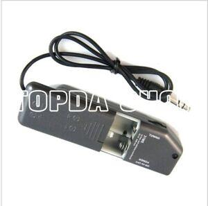 Degen De31ms Portable Receiver Antenna Mw  U0026 Sw Fm Portable Receiver Radio A0797a