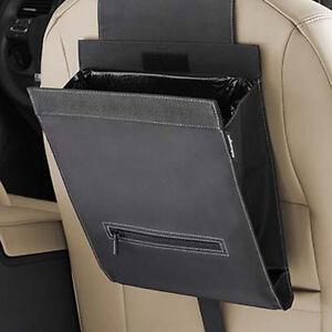 original volkswagen vw abfalltasche m llbeh lter zubeh r. Black Bedroom Furniture Sets. Home Design Ideas