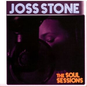 Joss-stone-034-the-soul-sessions-034-CD-NEUF