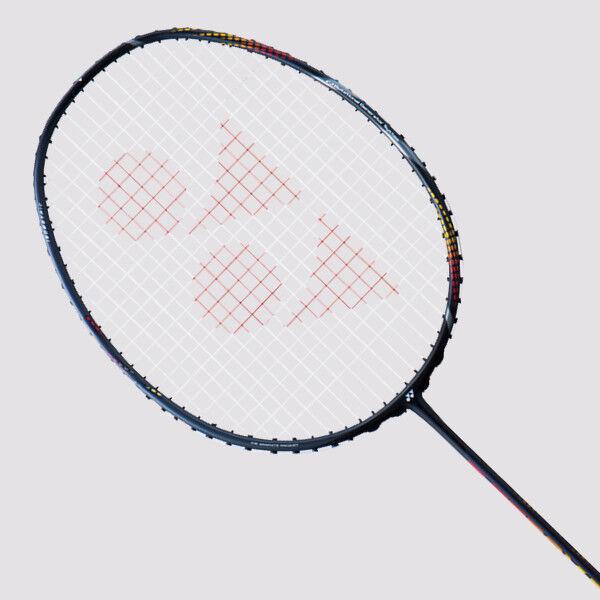 Yonex Astrox 22 Badminton Racquet AX-22, 2F5 (Ave 68 g), Strung, Super Light