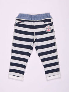 Diesel Pitk Babies Striped Trousers diesel Logo To The Front Diesel Kids wear - Halifax, United Kingdom - Diesel Pitk Babies Striped Trousers diesel Logo To The Front Diesel Kids wear - Halifax, United Kingdom