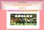 Roblox Gamer personalizzato PORTA PLACCA regalo spedizione gratuita nel Regno Unito da gioco idea regalo