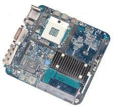 Apple Mac Mini Server A1176 Intel Logic Board 820-1900-A Genuine