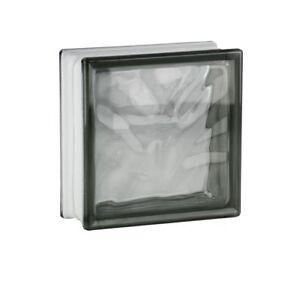 5-Stueck-Fuchs-Glasbausteine-Glassteine-Wolke-Grau-19x19x8cm