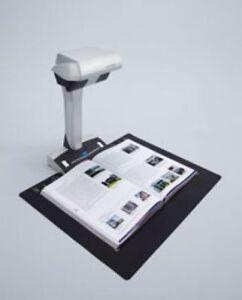 Fujitsu-SCANSNAP-SV600-Dokumentenscanner-Win-Mac