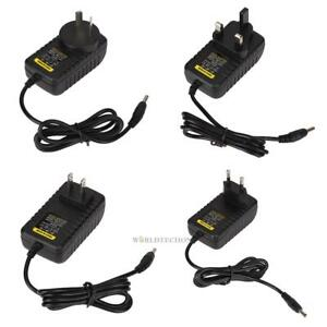 AC-110-240V-to-DC-12V-1A-3-5mmx1-35mm-Switch-Power-Supply-Charger-Adapter-Plug