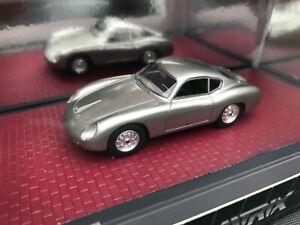 Porsche-356-Zagato-Coupe-Maytrix1-43-NEW