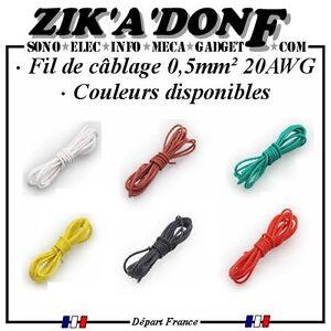 Fil-de-cablage-20-AWG-section-0-5mm-2m-couleur-au-choix