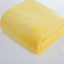 Versatile-Super-Soft-Warm-Fleece-Small-Throw-Blanket-Microplush-Multipurpuse-New thumbnail 12