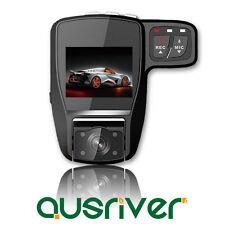 Mini 1080P 158° Car Camera Dash Video DVR Cam Recorder Night Vision Park Monitor