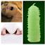 1x-Reusable-Condoms-Luminous-G-Point-Large-Particles-Bump-Barbed-Condom-Spike