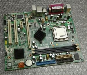 HP-Compaq-DX2200-Socket-775-Motherboard-434346-001-410506-003-MS-7254-VER-3-0