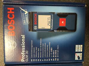 Makita Entfernungsmesser Ld050p : Beste makita lasermessgeräte ebay