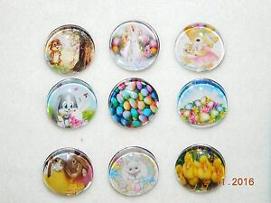 NEW-EASTER-snap-button-metal-charms-group-2-18-19MM-for-snap-button-jewelry