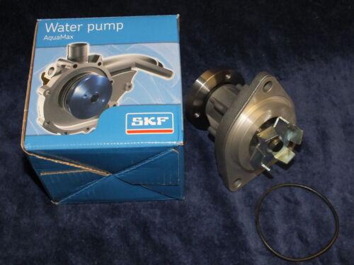 Wasserpumpe Opel V6 C25XE X25XE X30XE Y26 Y32 Z32  SKF ! 2,5 2,6 3,0 3,2 V6