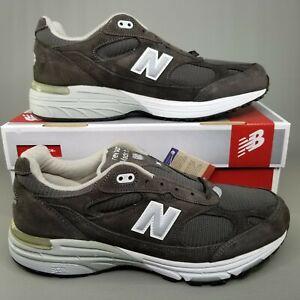 scarpe new balance 993