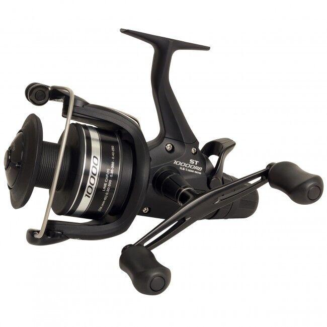 NEW 2014 Shimano Baitrunner Baitrunner Baitrunner ST 6000 RB Carp Fishing Reel - BTRST6000RB 7dd5f6