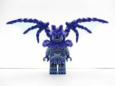 LEGO Nexo Knights Gargoyle Minifigure 70352 Mini Fig Season 3